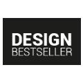 Design-Bestseller logo