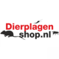 Dierplagenshop.nl logo