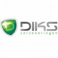 Diks.nl logo