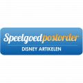 Disney artikelen logo