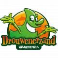Drouwenerzand logo