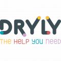 Dryly logo