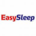 Easysleep.be logo