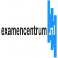 Examencentrum logo