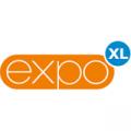 ExpoXL logo