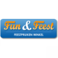 Feestpruikenwinkel.nl logo
