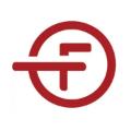 Fiscaal-online logo