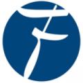 Fletcher Klavertje Vier Arrangement logo