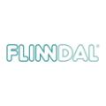 Flinndal logo