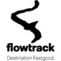 Flowtrack logo