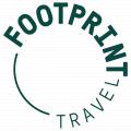 Footprinttravel logo
