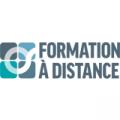 FormationaDistance logo