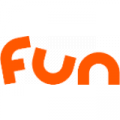 FunBelgium logo