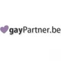 GayPartner.be logo