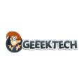 Geeektech logo