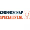 Gereedschapspecialist.nl logo