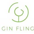Ginfling.nl logo