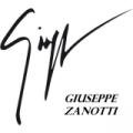 GiuseppeZanotti logo