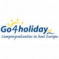 Go4holiday logo