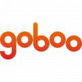Goboo.com logo