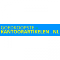 Goedkoopste-kantoorartikelen.nl logo