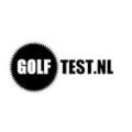 Golftest.nl logo