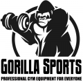 GorillaSports logo