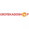 GroteKadoshop logo