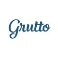 Grutto logo