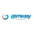 GsmEasy logo