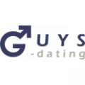 Guys-Dating logo