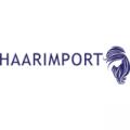 Haarimport logo