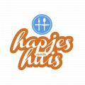 Hapjes Aan Huis logo