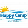 Happycamp logo