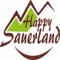 Happy Sauerland logo
