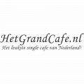 HetGrandCafe logo