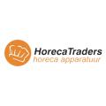 Horecatraders logo
