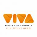 Hotelsviva logo