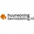 Huurwoningbemiddeling.nl logo