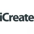 iCreate logo