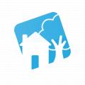 Internet-HomeandGarden logo