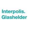Interpolis logo