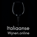 Italiaansewijnen.online logo