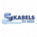 Kabels en Meer logo