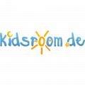 Kidsroom.be logo