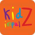 Kidzimpulz logo