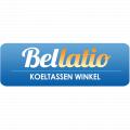 Koeltassenwinkel logo