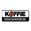 Koffiediscounter logo