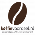 Koffievoordeel.nl logo
