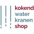 KokendWaterKranenShop logo